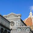 Firenze — Stock Photo