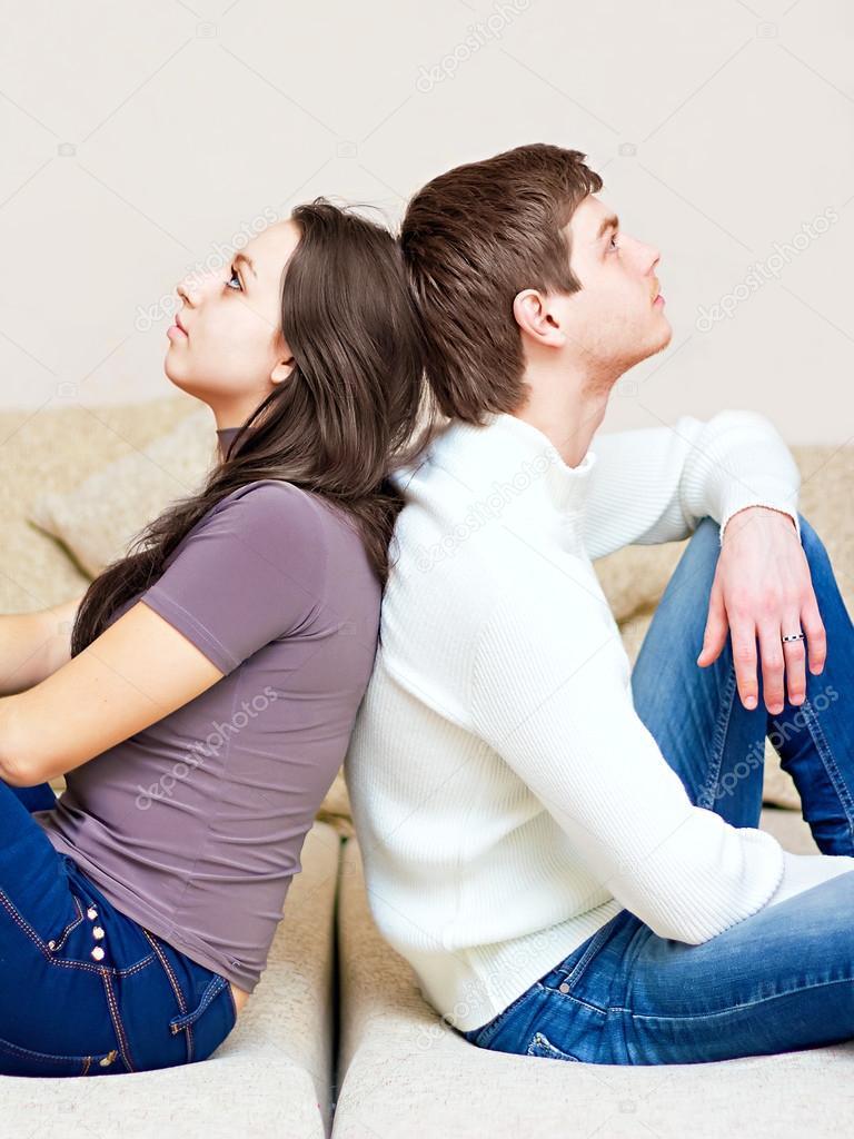 Смотреть бесплатно фото как парень с девушкой 13 фотография