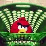 Toys — Stock Photo #26871329