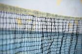 Tenis net — Stok fotoğraf