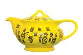 Produkty ceramiczne — Zdjęcie stockowe