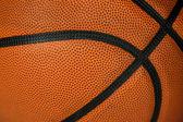 Motivo decorativo superficiale basket — Foto Stock