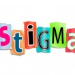 ������, ������: Stigma concept