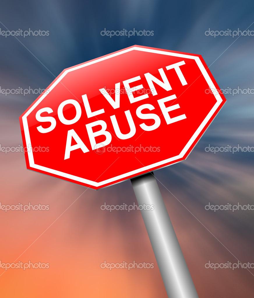 Solvent Abuse Short Film - YouTube