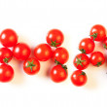 rajče — Stock fotografie #14167039