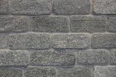 Sfondo muro di pietra — Foto Stock