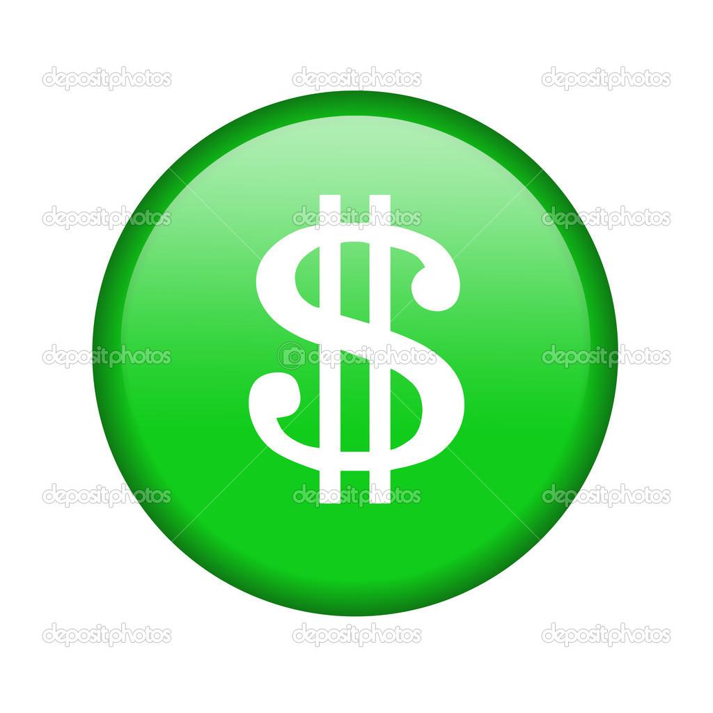cone brilhante com um cifr o fotografias de stock tpabma2 21744453. Black Bedroom Furniture Sets. Home Design Ideas