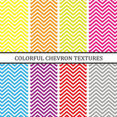 Chevron background — Stock Vector