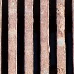 Sewer — Stock Photo #10393440