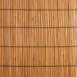 Wicker Texture - Stock Photo