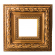 Close-up Of Frame — Stock Photo #14858509