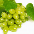 Sweet grapes — Foto de Stock