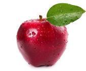 Sweet apple — Stock Photo