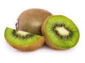 Sweet kiwi — Foto Stock