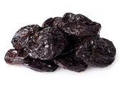 Prunes — Stock Photo