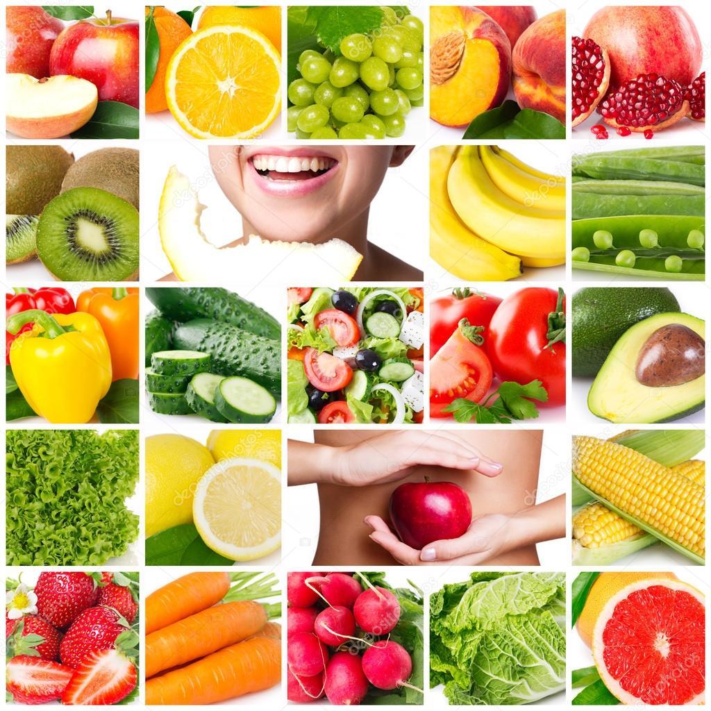 Alimentos saludable fotos de stock valery121283 42670851 - Fotos de comodas ...