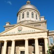 Bonsecours Market in Montreal — Stock Photo