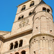 Stock Photo: Trier Cathedral, Germany