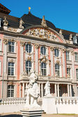 Prince-electors Palace in Trier, Germany — Stock Photo