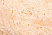 Tortilla background — Stock Photo