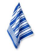 Kitchen towel — Stock Photo