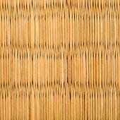 Background straw — Stock Photo