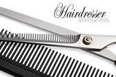 Scissors, — Stock Photo