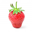 Strawberry — Stockfoto #29755019
