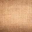 Burlap. — Stock Photo #30640605