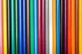 Colored pencil — Stock Photo
