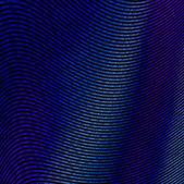 抽象二进制代码 — 图库照片