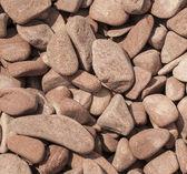 Piedras — Foto de Stock