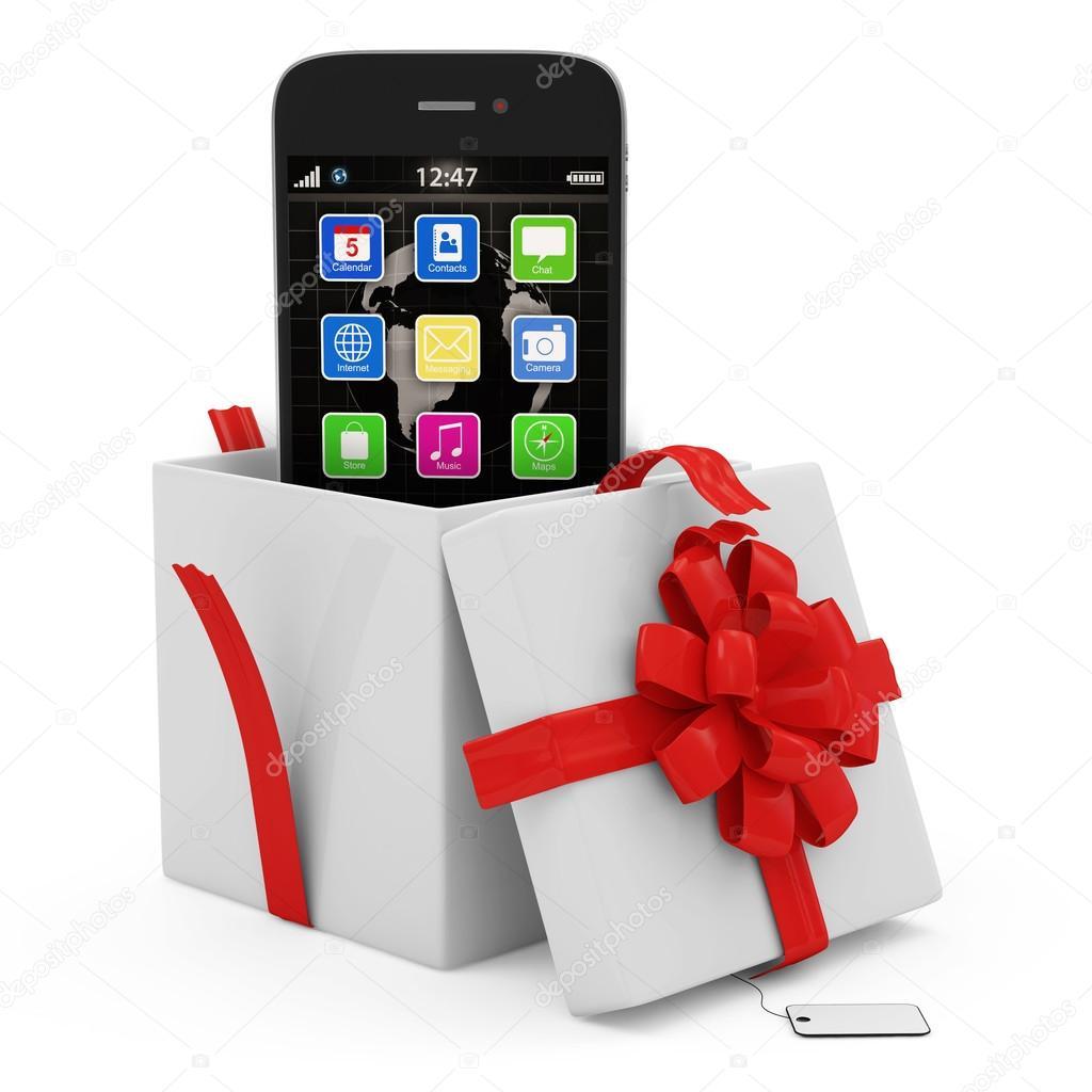 Подарки для сайта телефон 781