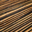 Bamboo texture — Stock Photo #14291893
