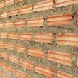 Red Brick Wall — Stock Photo #32321617