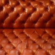 Upholstery leather pattern background — Stock Photo #32321829