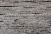 Old wood wall texture background — ストック写真
