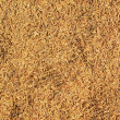Stock Photo: Rice Husk