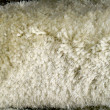 Stock Photo: Wool covering
