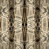 Abstrakt design — Stockfoto