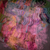 Abstract background7p — Stock Photo