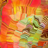 Abstract background7y — Stock Photo