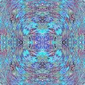 Diseño abstracto — Foto de Stock