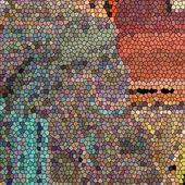 Abstract patroon — Stockfoto