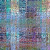 Abstract motley stripes — Stock Photo