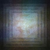 な抽象的な面 — ストック写真
