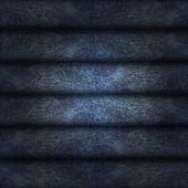 Superfície abstrata — Foto Stock