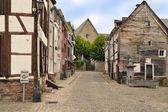 Stavelot, Belgium — Stock Photo