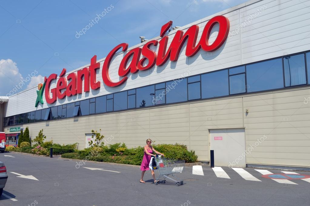 Pub geant casino angers washington state gambling commission license