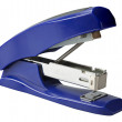 Stock Photo: Stapler.